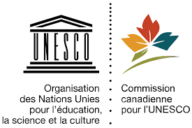 CENTRE Yaoundé PROGRAMME DE RECRUTEMENT UNESCO CANADA 2021-2022